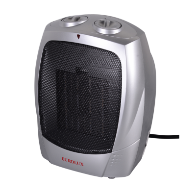 Тепловентилятор ТВК-EU-1 Eurolux