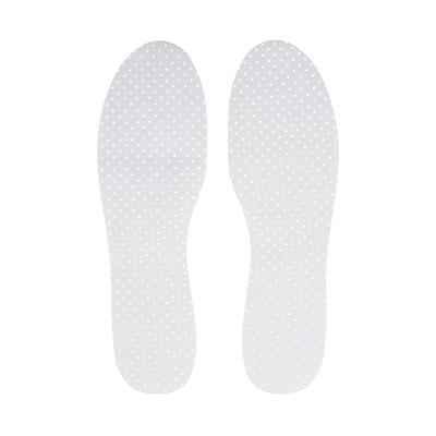 Стельки для обуви с антибактериальным эффектом, ss-ss141, р-р 36-46