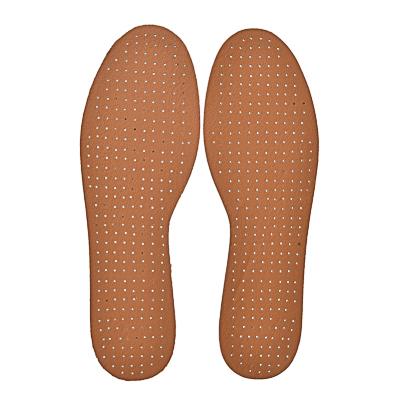 Стельки для обуви, влаговпитывающие, р-р 36-46, ss-ss018