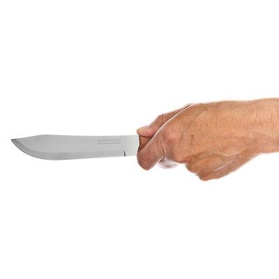Tramontina Universal Нож кухонный 15см 22901/006