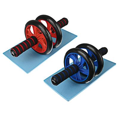 SILAPRO Ролик для пресса 28х16см, ЭВА, металл, 2 цвета