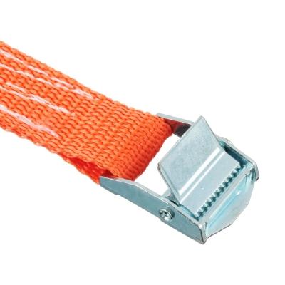 NG Набор крепежных ремней 2 шт, 2,5м, 350/700 кг