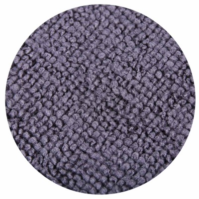 NEW GALAXY Салфетка из микрофибры, 35х40см, Dustkiller