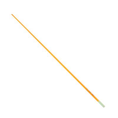 AZOR FISHING Хлыст на крайнее звено удочки, файбергласс, 40см