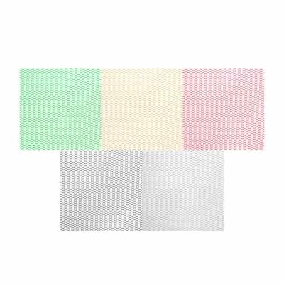 Москитная сетка для дверей 0,9 х 2,1м, на магнитах 37х17х2