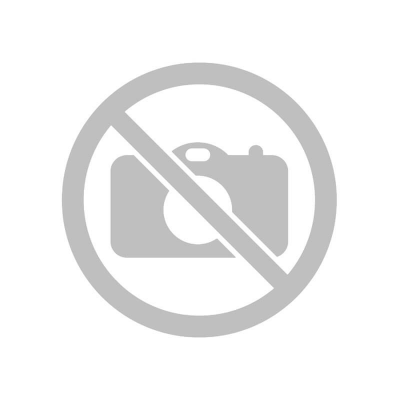 Салфетки АНТИБАКТЕРИАЛЬНЫЕ универсальные, STAFF, 10x12 см, 100 шт., 513478